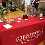 brentwoodacademy's photo